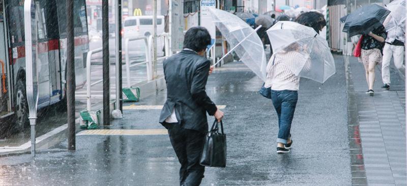 --www.pakutaso.com-shared-img-thumb-taihu-0I9A5591